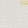 Beschichtete Baumwolle abwaschbar Isabell beige III