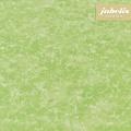 Beschichtete Baumwolle abwaschbar Mara grün III