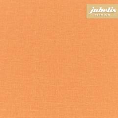 Beschichtete Baumwolle strukturiert Undine orange III 150 cm x 140 cm