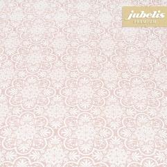 Beschichtete Baumwolle abwaschbar Serena pastellrosa III