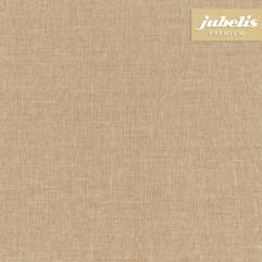 Beschichtete Baumwolle abwaschbar Florin beige H