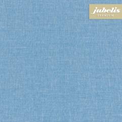 Beschichtete Baumwolle abwaschbar Florin blau H