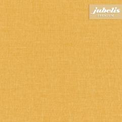 Beschichtete Baumwolle abwaschbar Florin gelb H