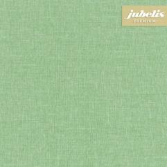 Beschichtete Baumwolle abwaschbar Florin grün H
