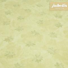 Beschichtete Baumwolle abwaschbar Maple lindgrün H