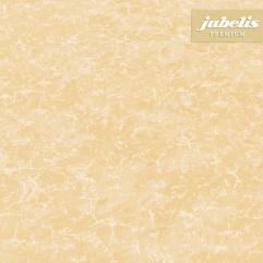 Beschichtete Baumwolle abwaschbar Mara beige III 110 cm x 140 cm Küchentisch