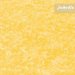 Beschichtete Baumwolle abwaschbar Mara gelb III 350 cm x 140 cm