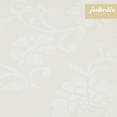 Beschichtete Baumwolle abwaschbar Primavera III 210 cm x 140 cm