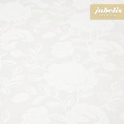 Beschichtete Baumwolle abwaschbar Rosela III 160 cm x 140 cm Bauerntisch
