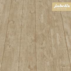 Beschichtete Baumwolle abwaschbar Wood III