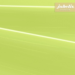 Lackfolie apfelgrün Premium H 240 cm x 130 cm