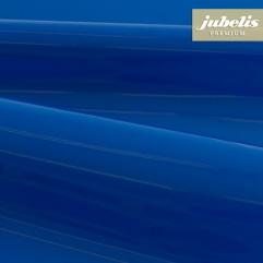 Lackfolie blau Premium H 100 cm x 130 cm