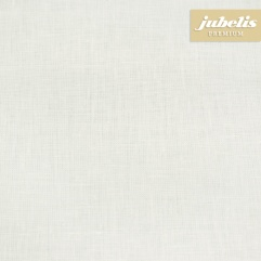 Textiler Luxus-Tischbelag Turin creme III
