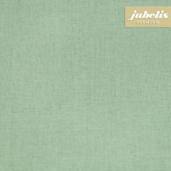 Textiler Luxus-Tischbelag Turin pastellgrün III