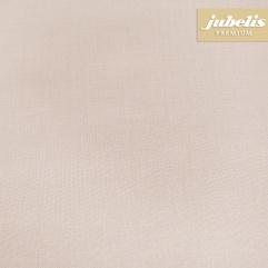 Textiler Luxus-Tischbelag Turin rosa III