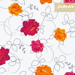 Tischfolie Adrienne Premium H