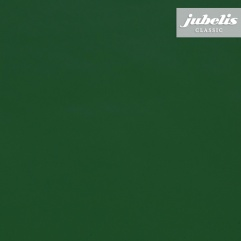 Wachstuch einfarbig Uni dunkelgrün M