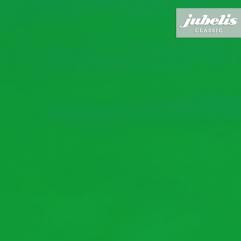 Wachstuch einfarbig Uni grün M 230 cm x 140 cm