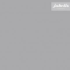 Wachstuch einfarbig Uni silbergrau IV 150 cm x 140 cm