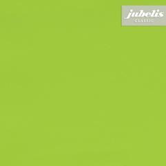 Wachstuch einfarbig Uni hellgrün M