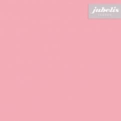 Wachstuch einfarbig Uni rosa M