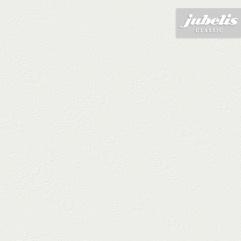 Wachstuch Floris cremeweiß geprägt P 220 cm x 140 cm