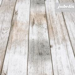 Wachstuch Holz natur P 200 cm x 140 cm