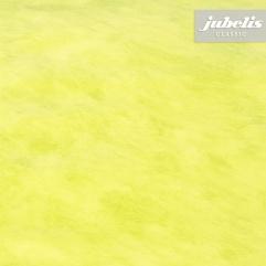Wachstuch Marmor apfelgrün P
