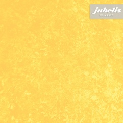 Wachstuch Marmor gelb M