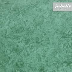 Wachstuch Marmor grün M