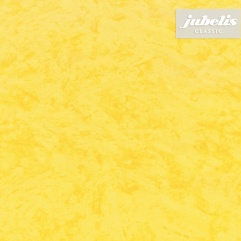Wachstuch Marmor yellow II 110 cm x 140 cm Küchentisch