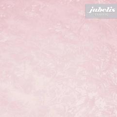 Wachstuch Noblesse rosa I 150 cm x 140 cm