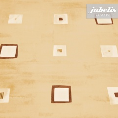 mediterrane tischdecken von jubelis. Black Bedroom Furniture Sets. Home Design Ideas