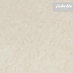 Wachstuch Volia beige H 100 cm x 140 cm