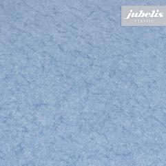 Wachstuch Volia blau H 110 cm x 140 cm Küchentisch
