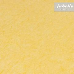 Wachstuch Volia gelb H