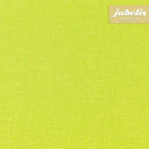 Beschichtete Baumwolle strukturiert Undine hellgrün III 280 cm x 140 cm