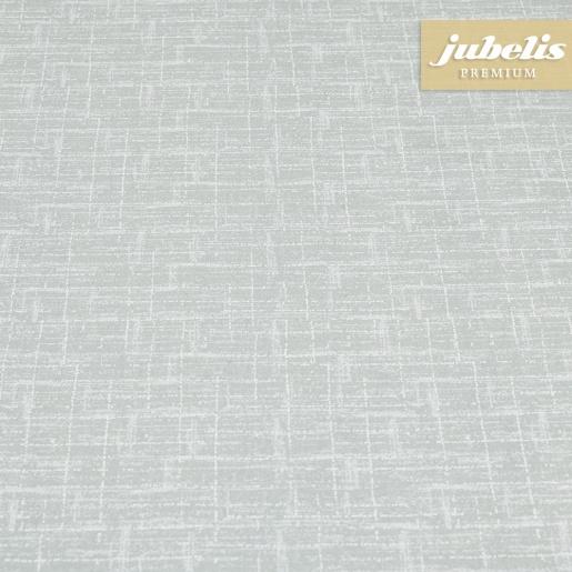 Beschichtete Baumwolle abwaschbar Liva grau III