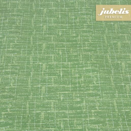 Beschichtete Baumwolle abwaschbar Liva grün III