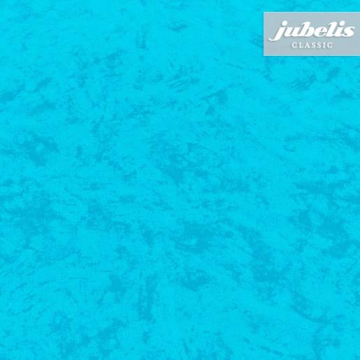 Wachstuch Marmor blue II