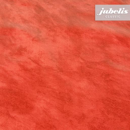 Wachstuch Marmor dunkelrot P 100 cm x 140 cm