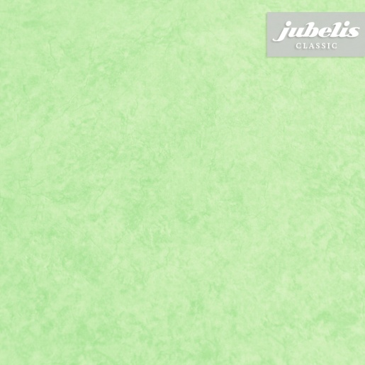 Wachstuch Marmor hellgrün M