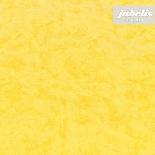Wachstuch Marmor yellow II 100 cm x 140 cm