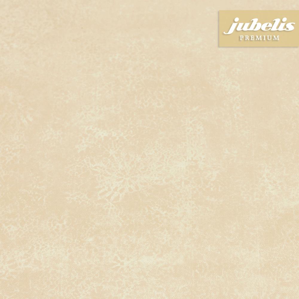 jubelis premium wachstuch extradick tosca beige h 110 cm x 140 cm k chentisch. Black Bedroom Furniture Sets. Home Design Ideas