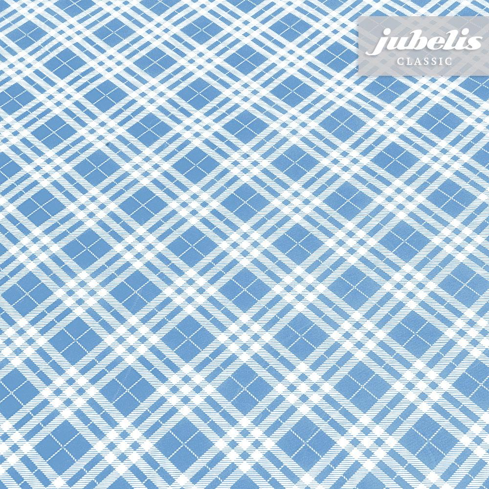 jubelis® | karierte Tischdecken