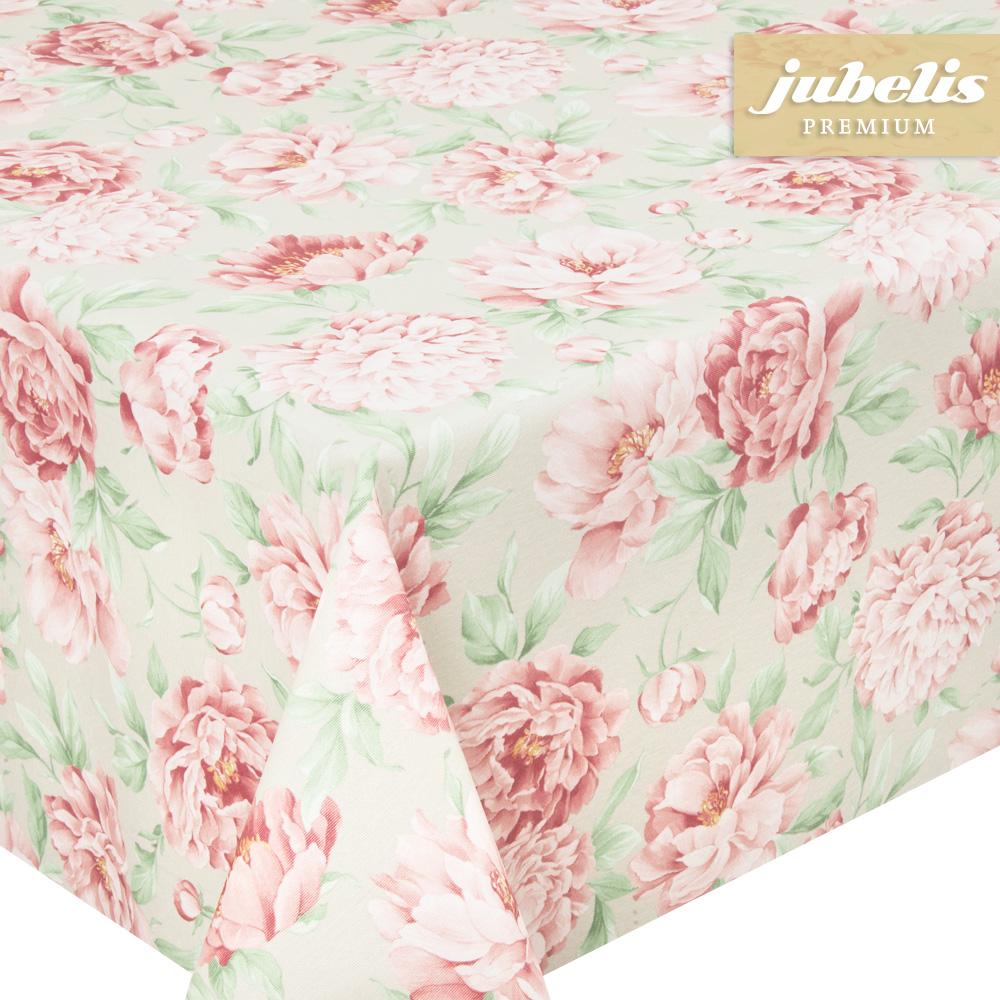 jubelis beschichtete baumwolle strukturiert maike iii. Black Bedroom Furniture Sets. Home Design Ideas
