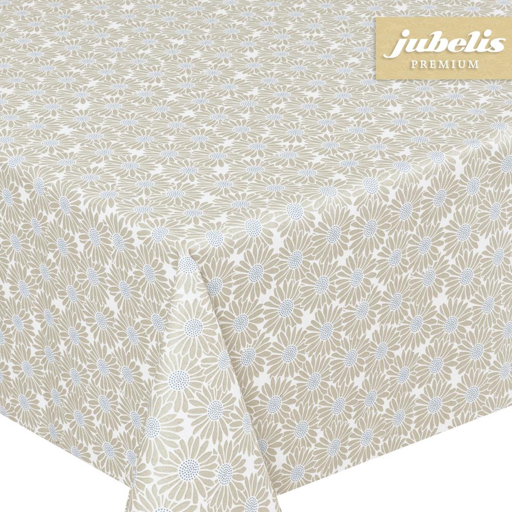 jubelis beschichtete baumwolle abwaschbar fiore iii. Black Bedroom Furniture Sets. Home Design Ideas
