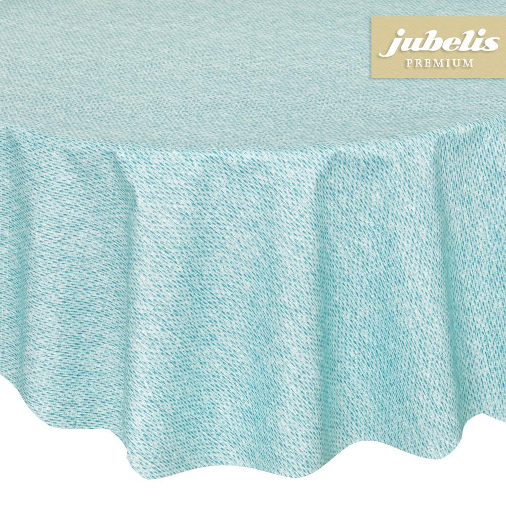 jubelis beschichtete baumwolle strukturiert gabi blau iii. Black Bedroom Furniture Sets. Home Design Ideas